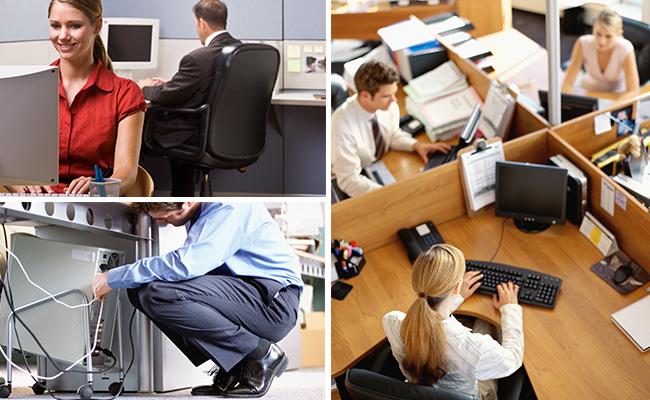 homepage-workers